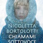 Nicoletta Bortolotti - Chiamami sottovoce