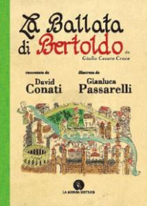 David Conati - La ballata di Bertoldo