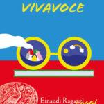 Antonio Ferrara - Vivavoce
