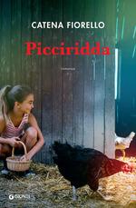 Catena Fiorello - Picciridda