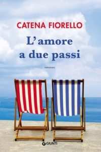 Catena Fiorello Galeano - L'amore a due passi