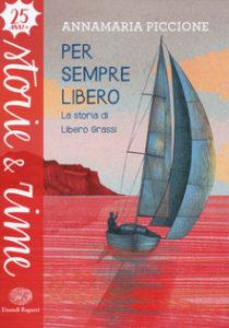 Annamaria Piccione - Per sempre libero