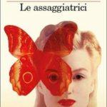 Rosella Postorino - Le assaggiatrici