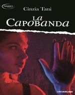 Cinzia Tani - La Capobanda
