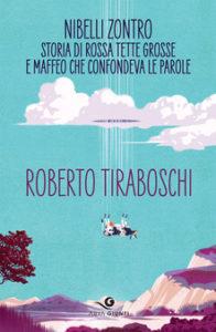 Roberto Tiraboschi - Nibelli Zontro