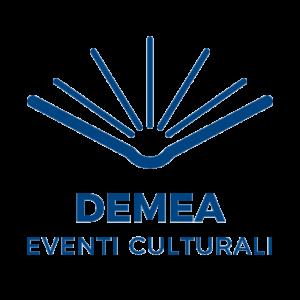 Demea Eventi Culturali