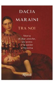 Dacia Maraini - Tra noi