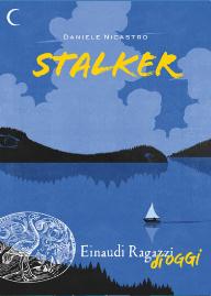 Daniele Nicastro - Stalker