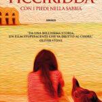Catena Fiorello Galeano - Picciridda