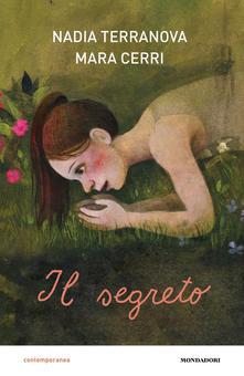 Nadia Terranova - Il Segreto
